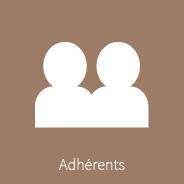 Adh�rents et coll�ges