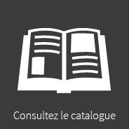 Consultez le catalogue