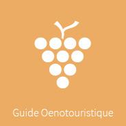 Guide Oenotouristique