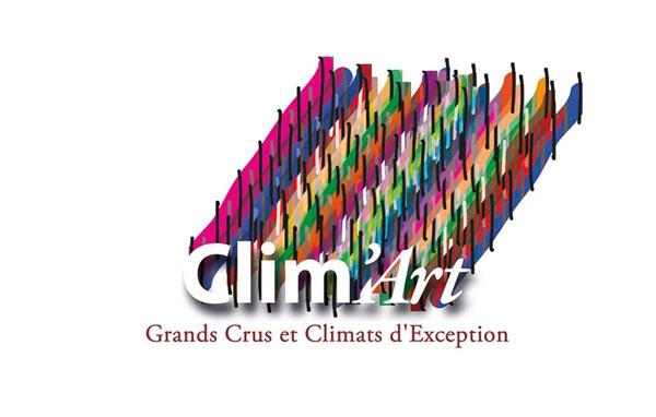 Clim-Art_logo.JPG